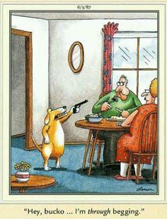 f9de99a4c36ad2e89d6759c3fc311c6f--funny-cartoons-funny-jokes.jpg