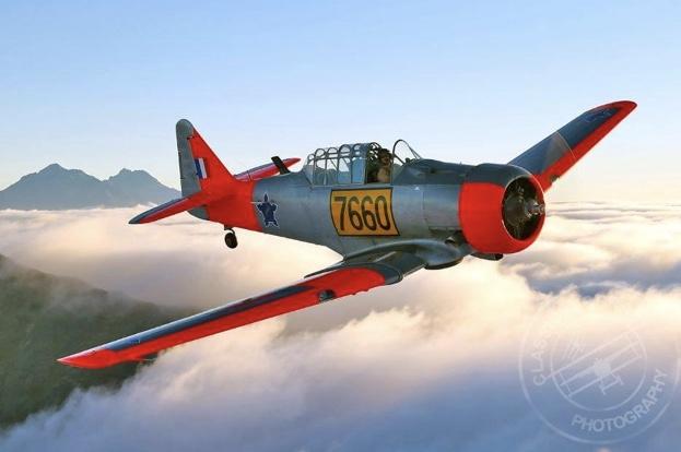 F9EF1C4D-6155-46E3-9823-9D94A9444B75.jpeg