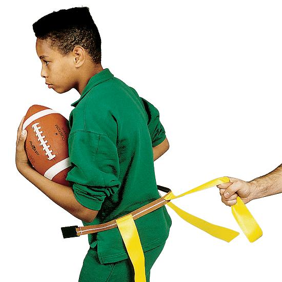 Flag+Football+-+Quick+Release+Belts+-+Set+of+12_.jpg