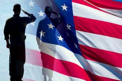 flag-salute-silhouette.jpg