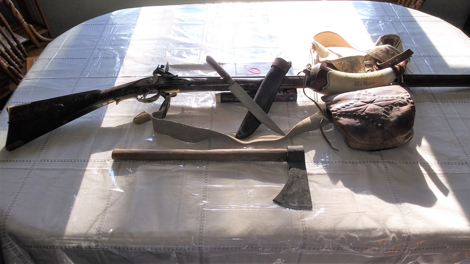 flintlock with accoutrements.jpg