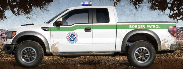 ford-raptor-border-patrol.jpg