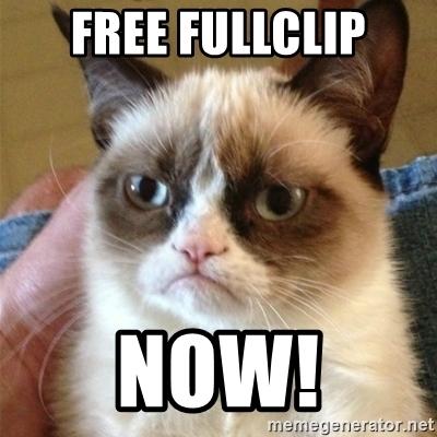 free-fullclip-now.jpg