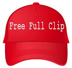 free the clipper.jpeg