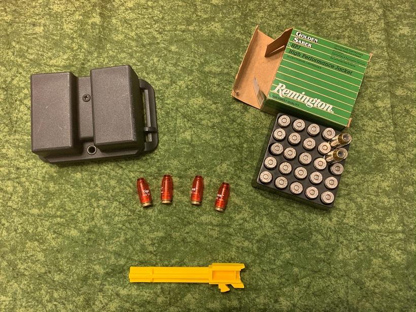 G-23 $400 ammo.jpg