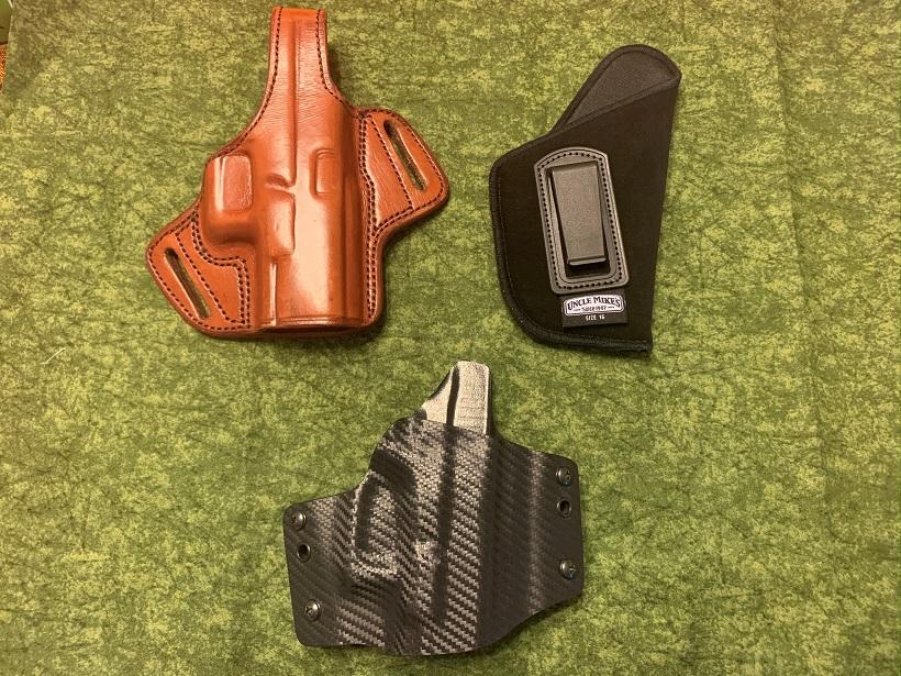 G-23 $400 holsters.jpg