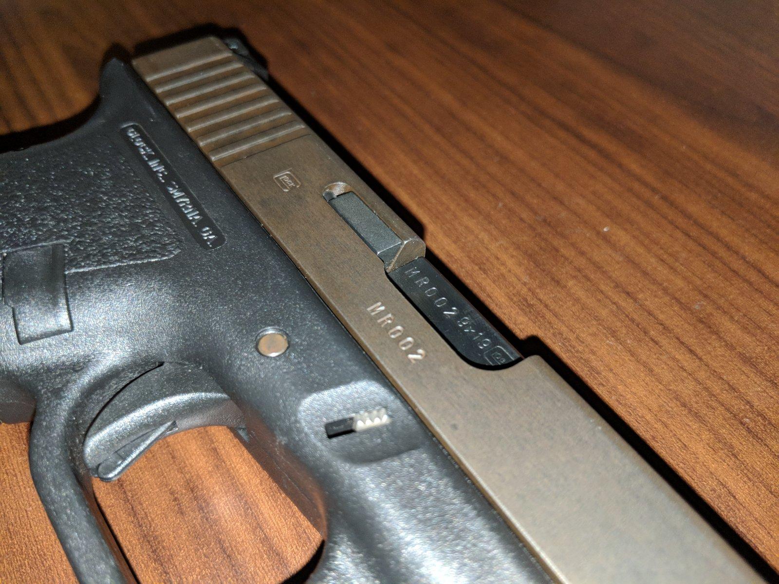 G17 Rust2.jpg