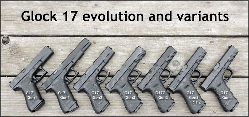 G17EvolutionWebLg.jpg