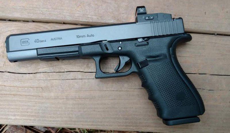 G40 Glock 12 2015.jpg
