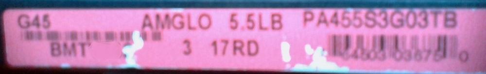 G45 Label.jpg