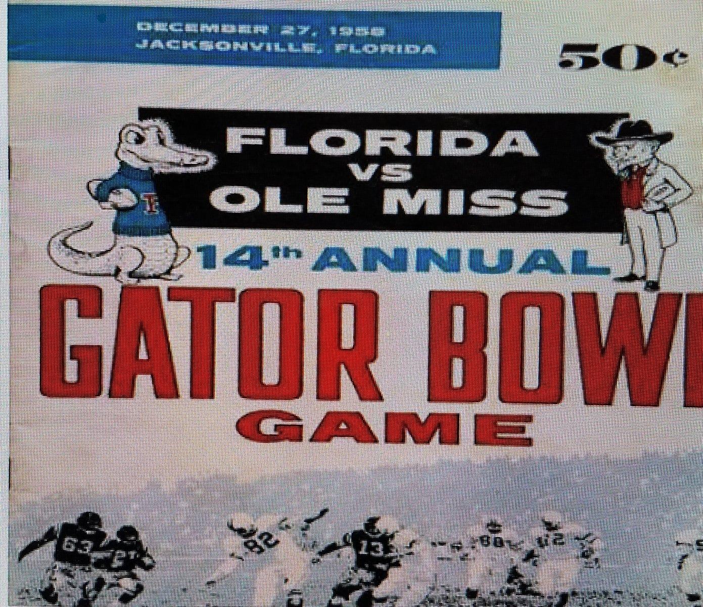 Gator Bowl.jpg
