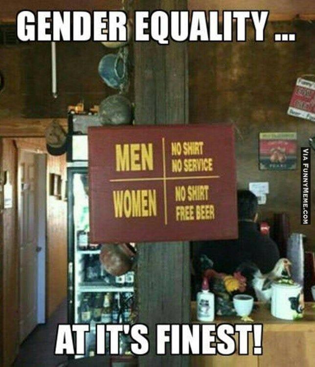 gender equality.jpg