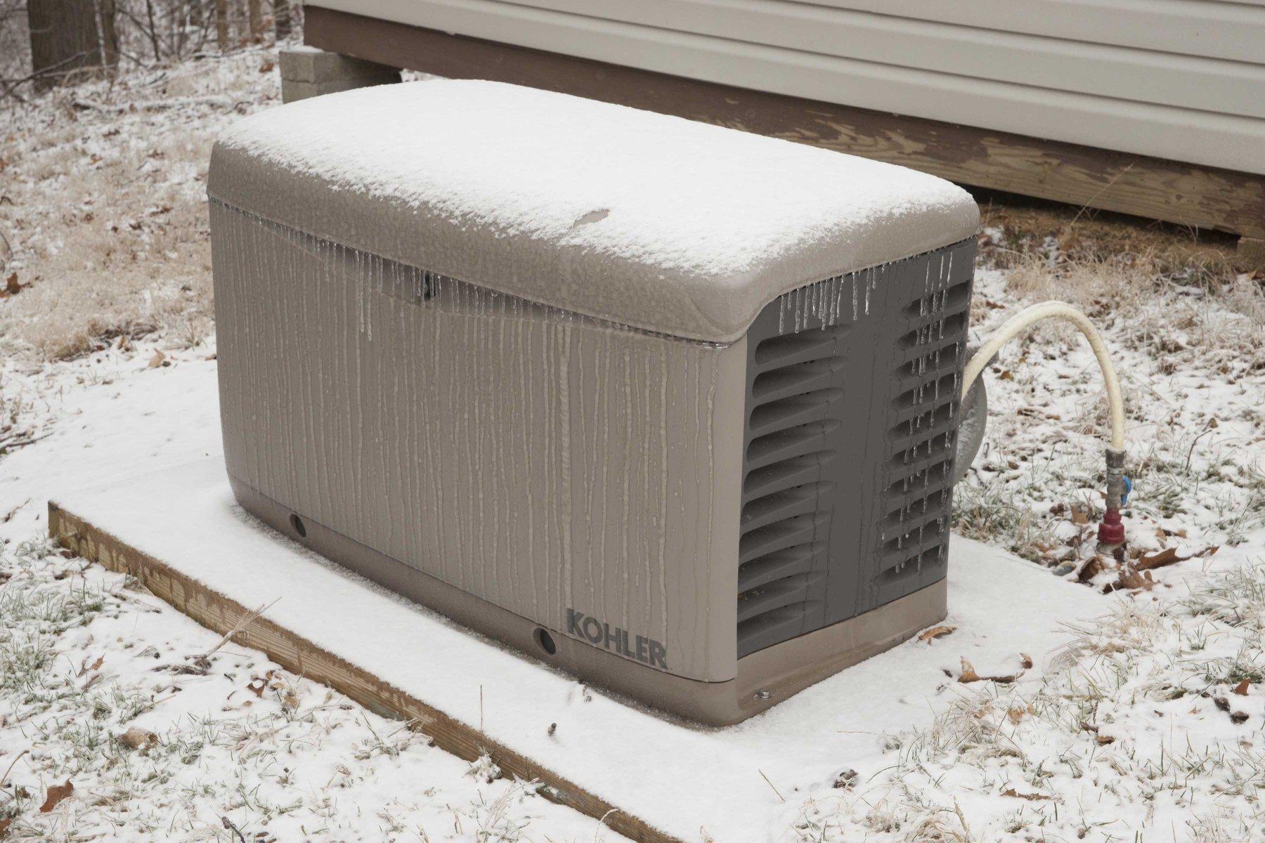 Generator ice sml.jpg
