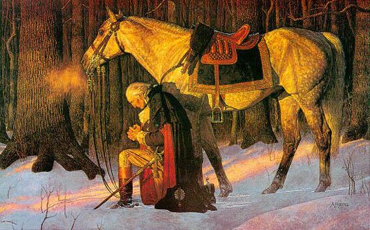 george-Washington-praying.jpg