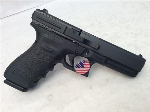 Glock 21 1.jpg