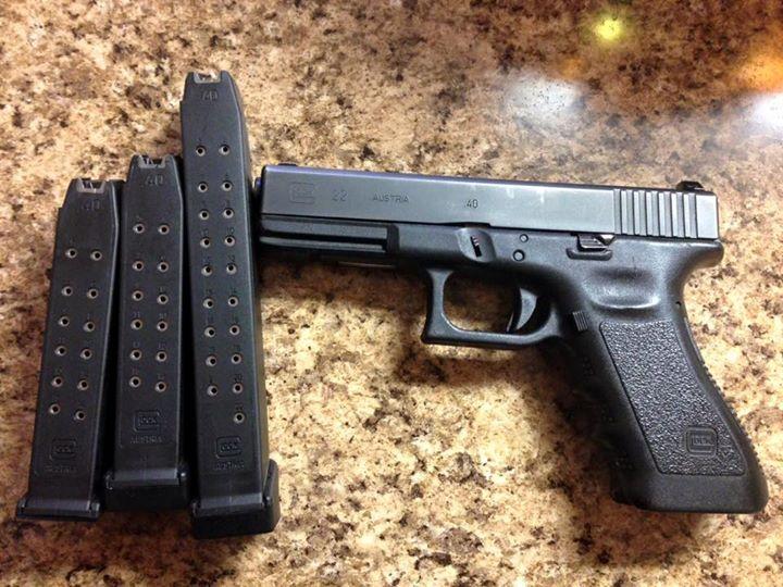 glock 22 gen 3.jpg