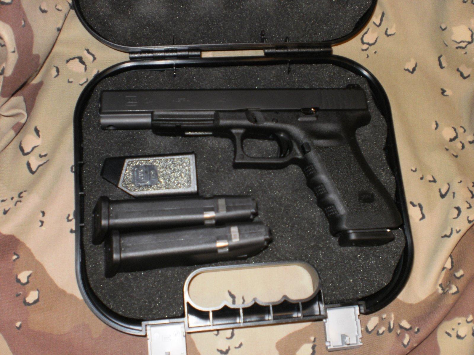 Glock 24 BFND067.JPG