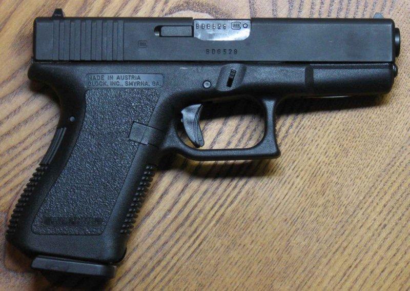 Glock 3.JPG
