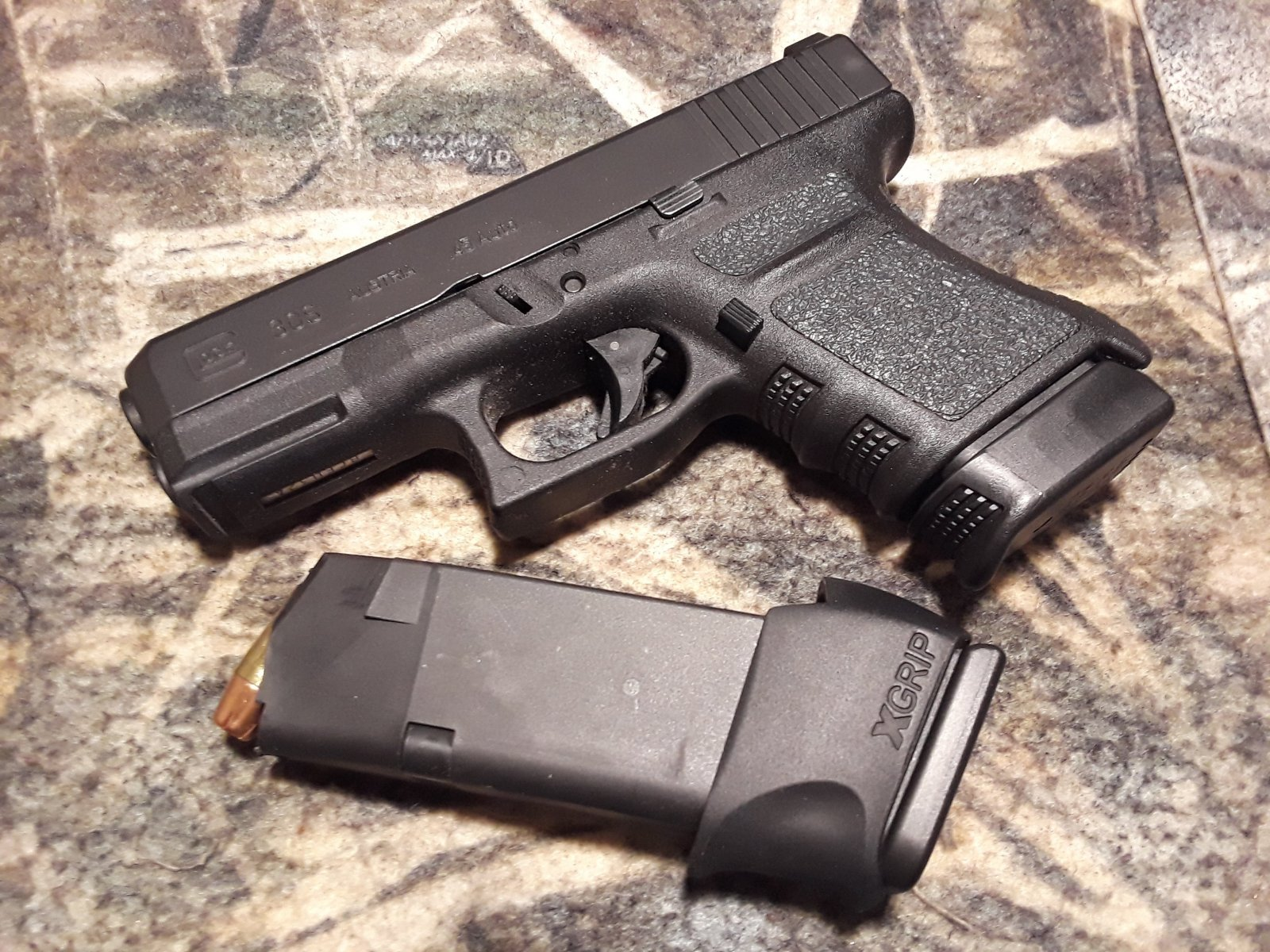 Glock 30s.jpg