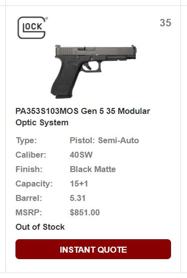 Glock 35 Gen 5.PNG