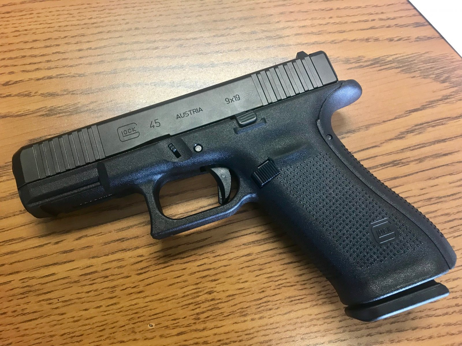 Glock 45.jpg