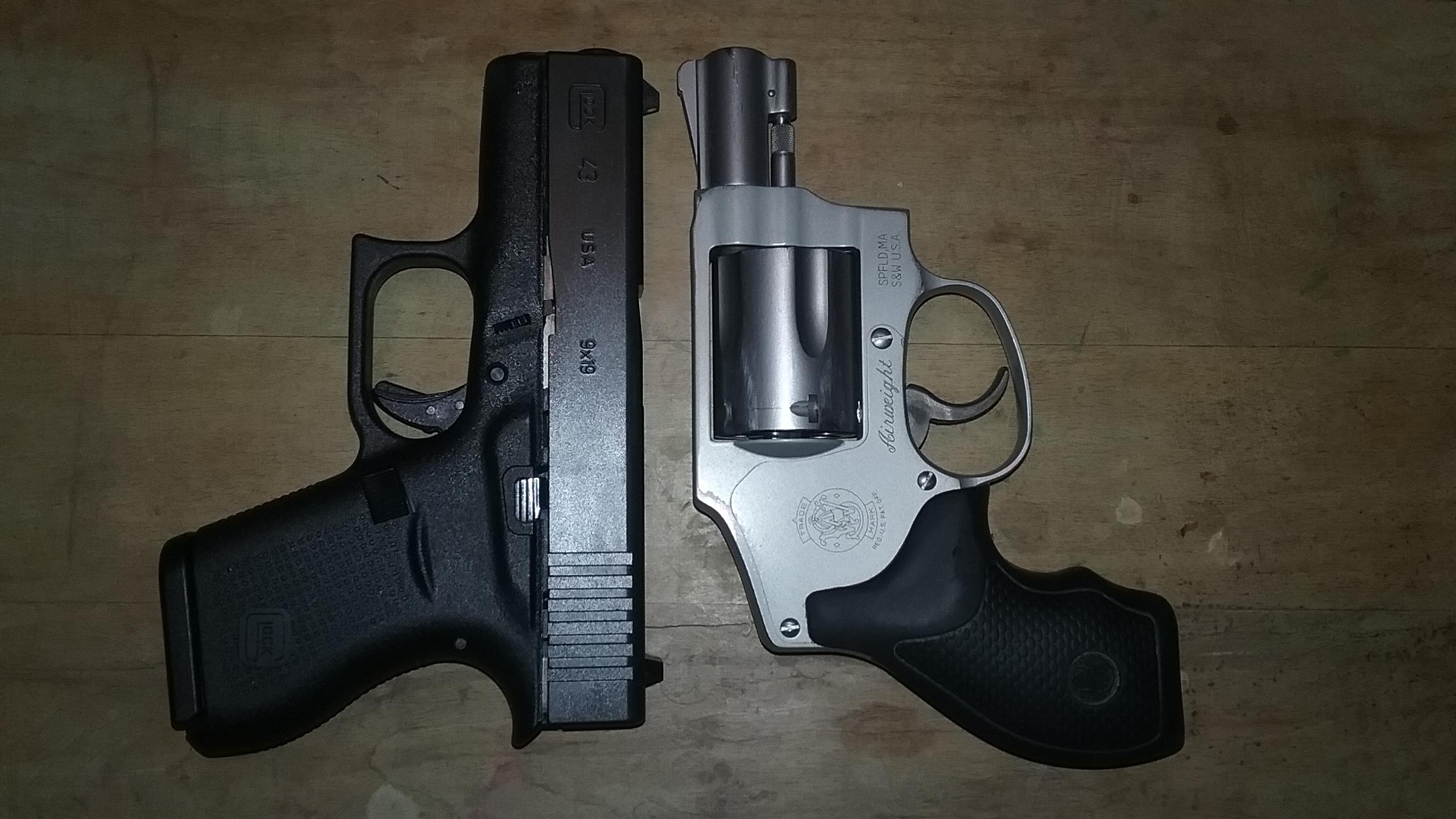 glock 5.jpg
