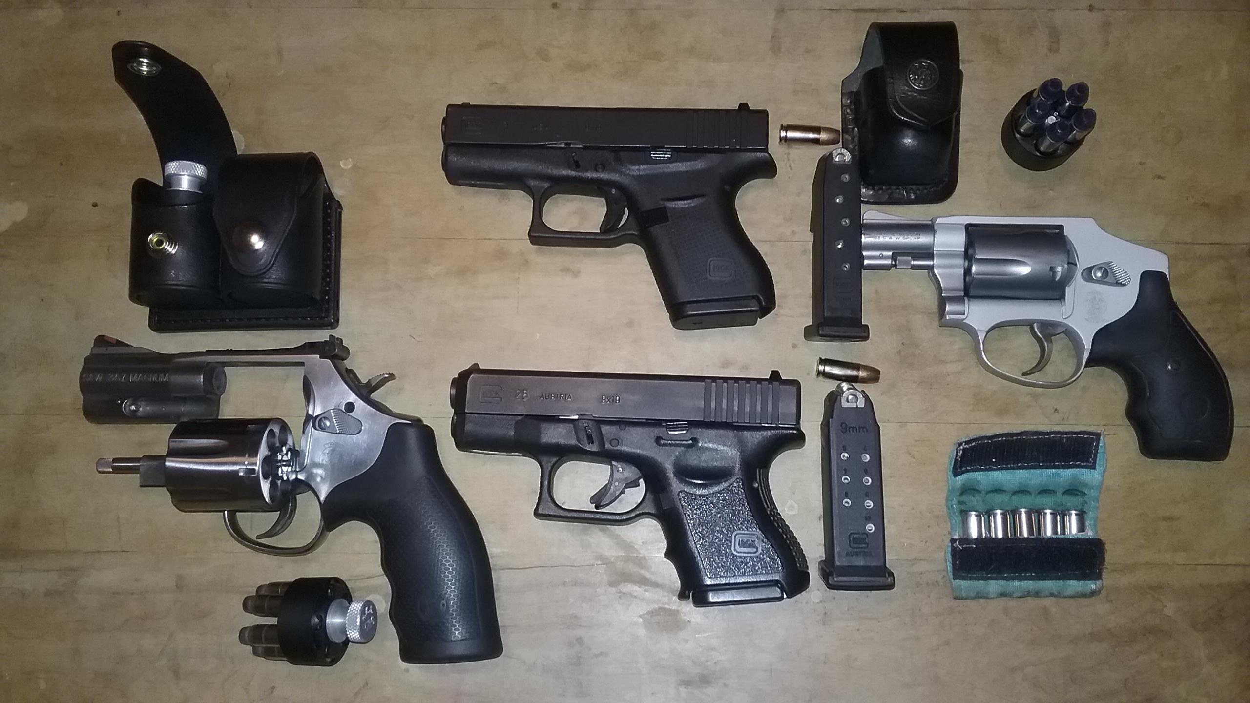 glock 6.jpg