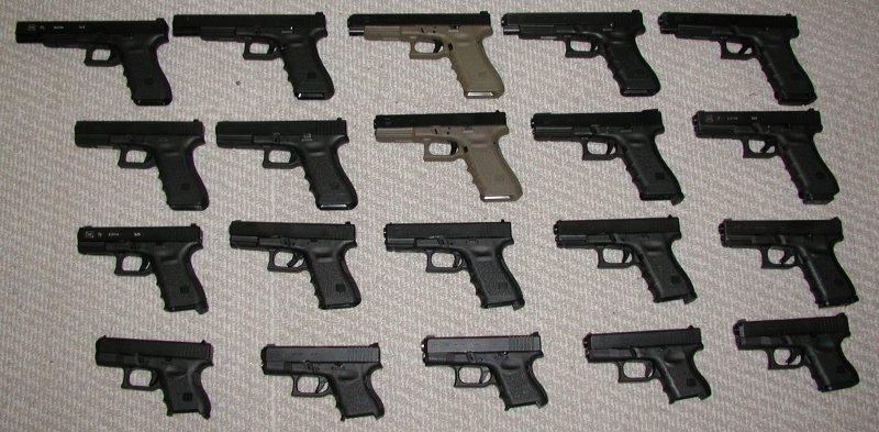 Glock 9mms.jpg