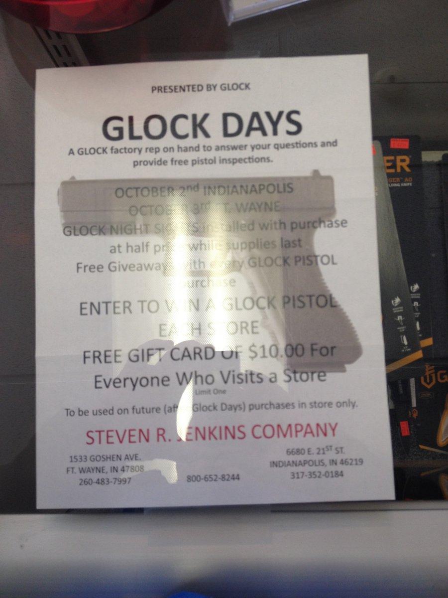 Glock Days 2019 oct 2nd.jpg