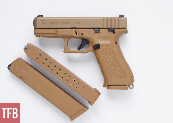 Glock-MHS-23-Pistol-40-SW-TFB-1-copy-660x471.jpg