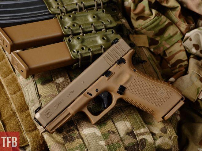 Glock-MHS-23-Pistol-40-SW-TFB-2-copy-660x495.jpg