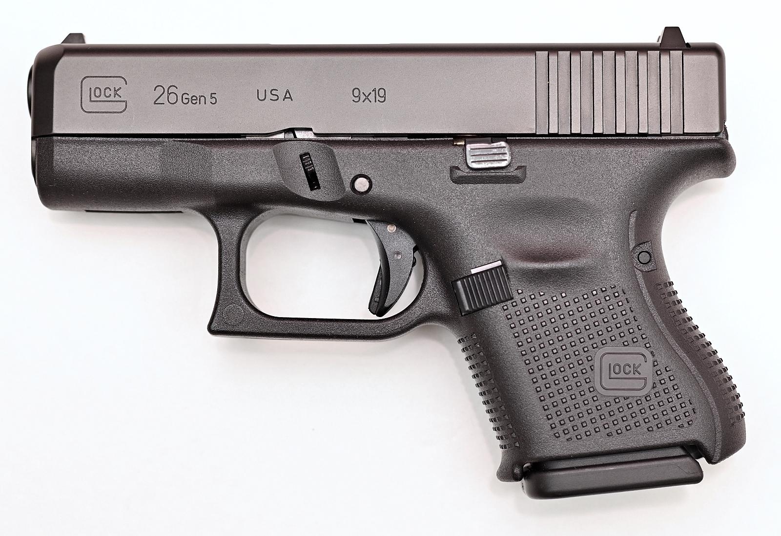Glock26Gen5.JPG