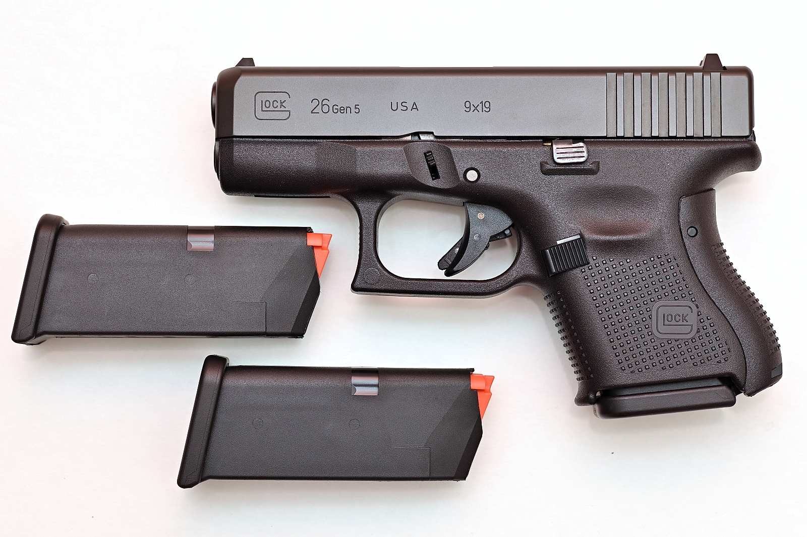 Glock26Gen59x19.JPG