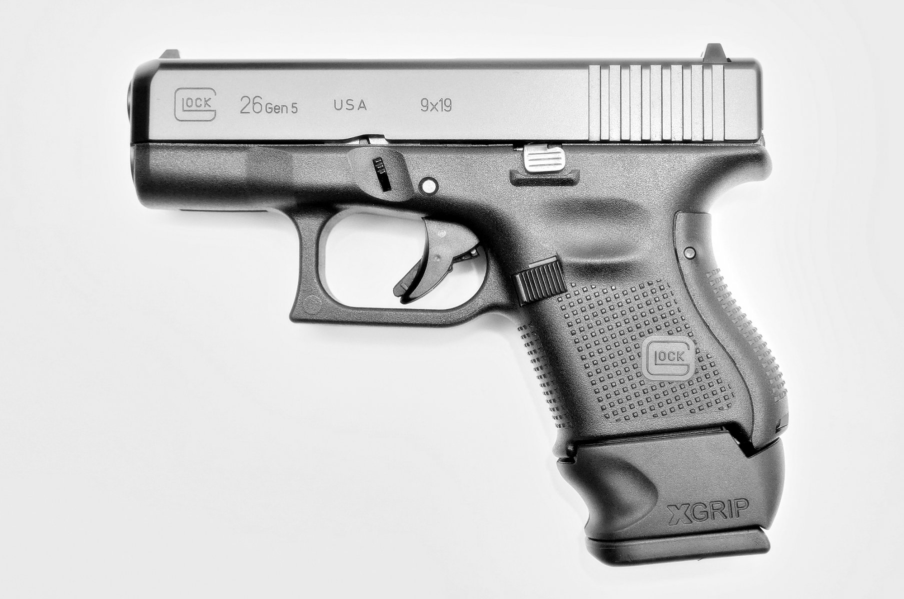 Glock26Gen5G19XGrip.JPG