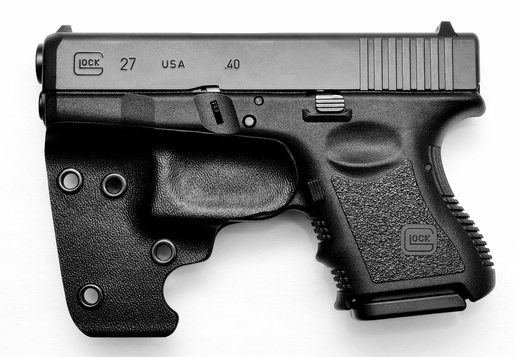 Glock27BoraiiEagle.JPG