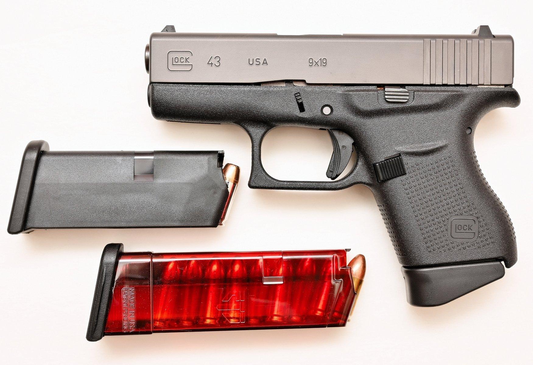 Glock43ETS9mm.JPG