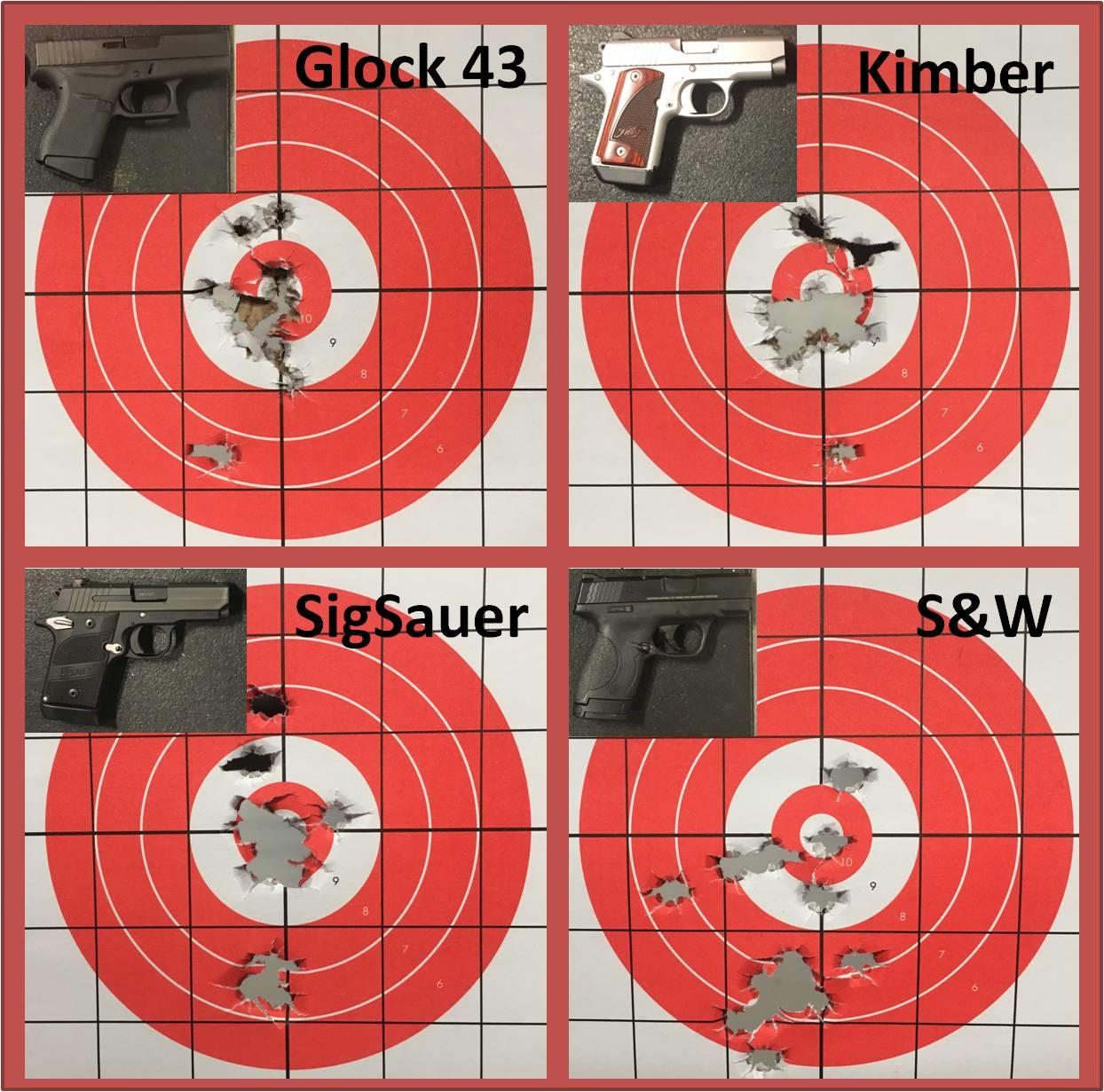 glock6.jpg