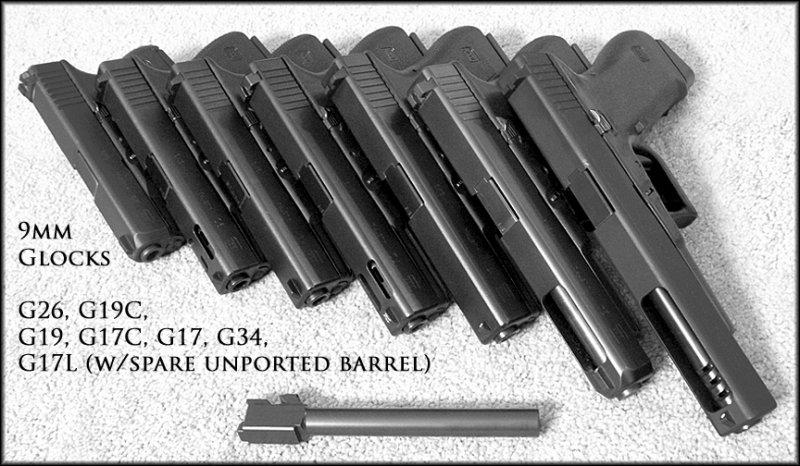 Glock9SetBWLabeledNewWeb.jpg