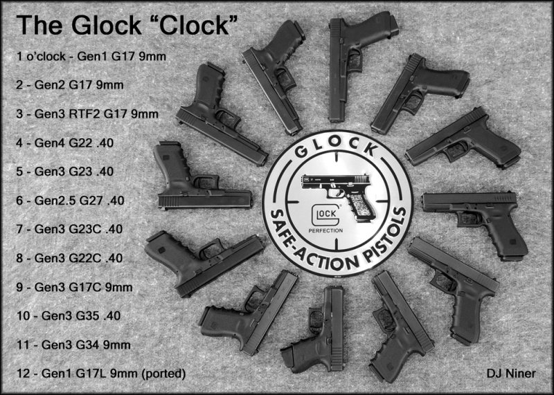 GlockClockBWwLabels14x10.jpg