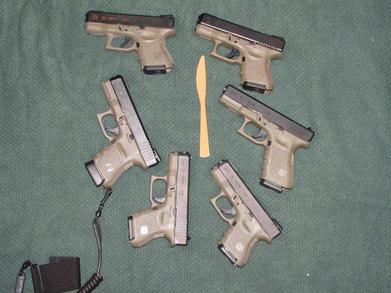 Glocks.JPG