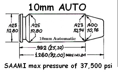 GT 10mm 1.PNG