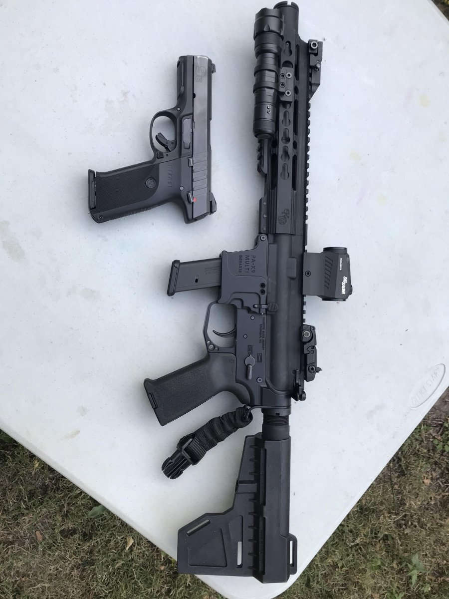 guns_used.jpg