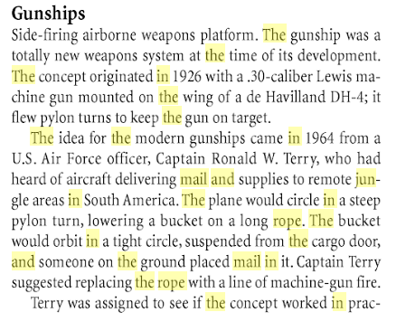 gunships.PNG