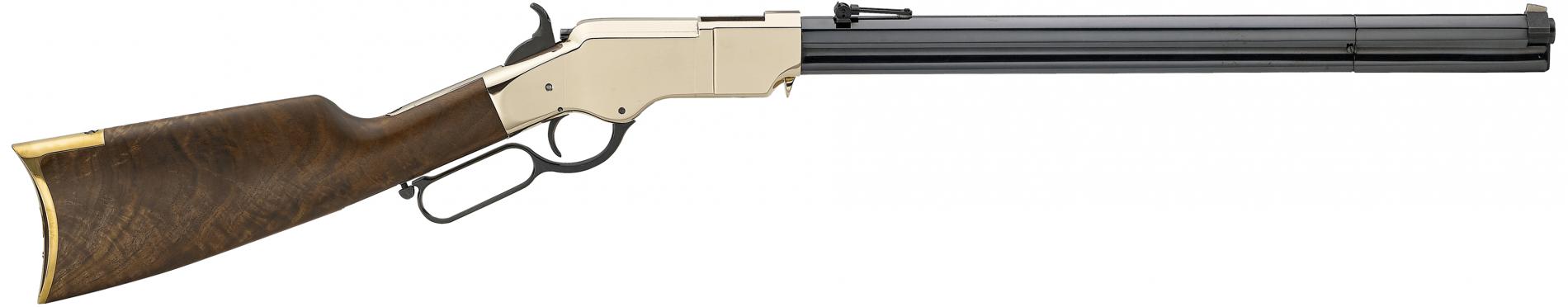 H011R-Henry-Original-Rare-Carbine-Hero-1.png