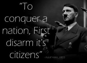 Hitler Disarm.jpg