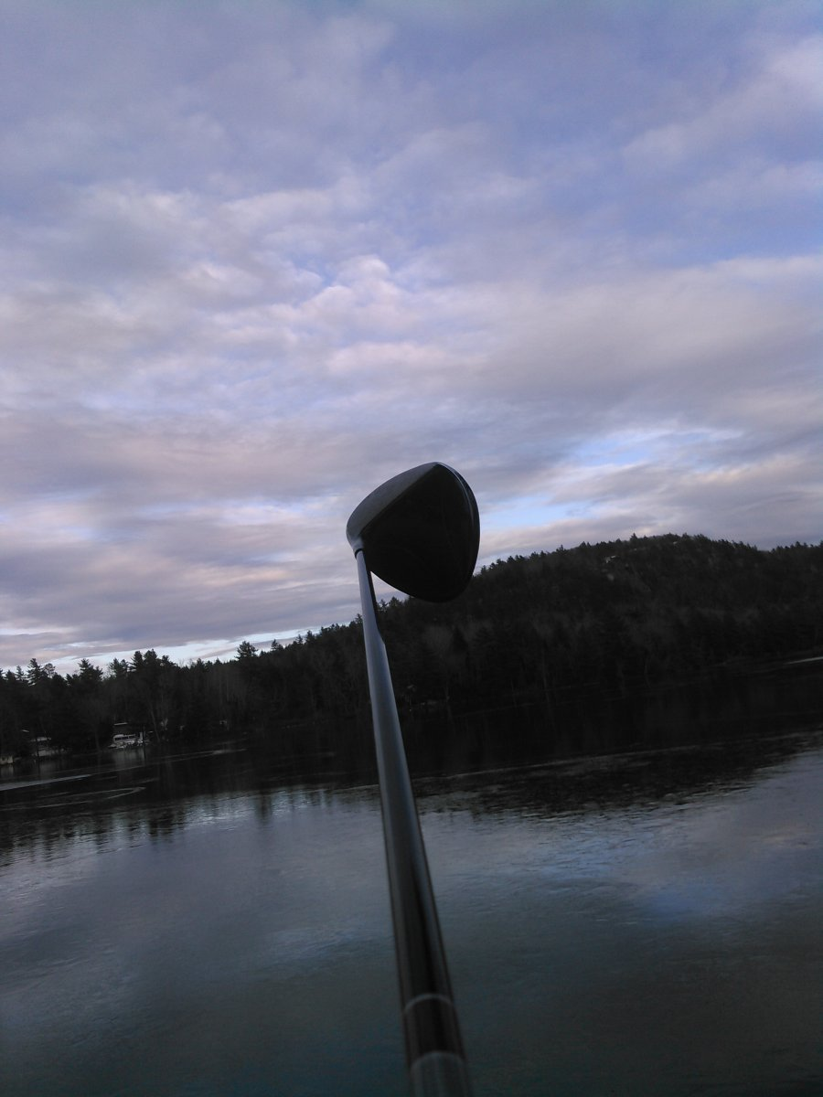 Ice Golf 12-2-19.jpg