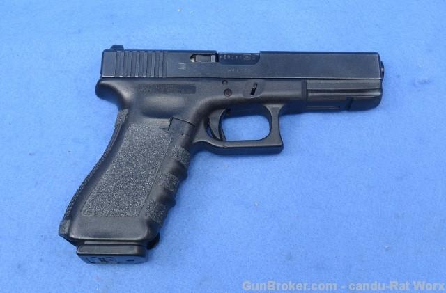Illinois Glock 1.jpg