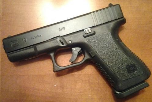 Glock 19 - Best way to obtain a glock 19 gen 2? | The