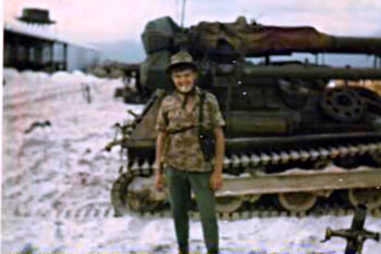 b538f69857559 U.S. Army Cavalry Stetson