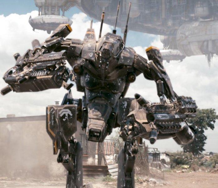 Favorite Movie/TV Alien | Glock Forum - GlockTalk